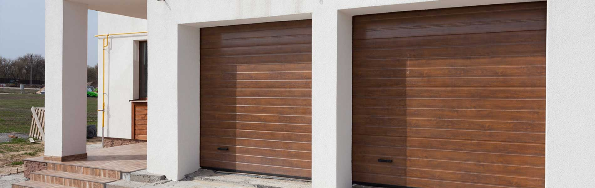 Elite Garage Door Service, Gresham, OR 503-741-4020