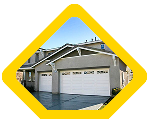 Elite Garage Door Service Gresham, OR 503-741-4020